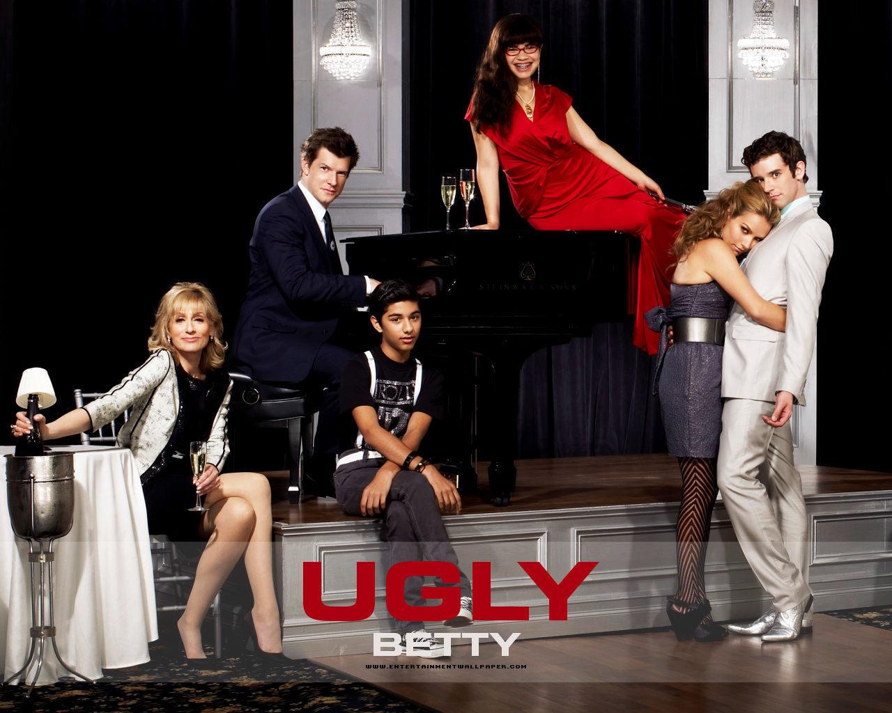 http://1.bp.blogspot.com/-dHBtAZAgKG4/TWfXSzPLVfI/AAAAAAAAADY/Q7iwLm6TmNQ/s1600/Ugly-Betty-ugly-betty-2966065-1280-1024.jpg