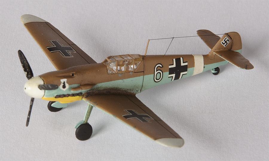 2012-10-21_Bf-109_04.jpg