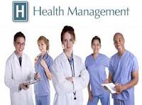 health managment