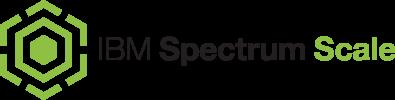 Spectrum Scale IBM