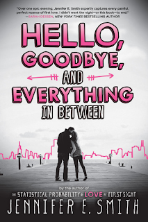 https://www.goodreads.com/book/show/23369370-hello-goodbye-and-everything-in-between?from_search=true&search_version=service