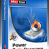 MiniTool Power Data Recovery v6.8 Full Key