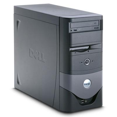 dell optiplex 170l built-up uberma komputer branded bekas murah
