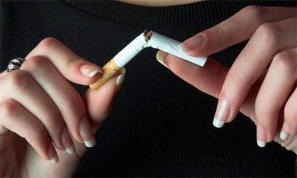 التخلص من التدخين انجح طرق التخسيس وانقاص الوزن
