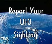 Report Your Sighting. To KBCC UFO Research