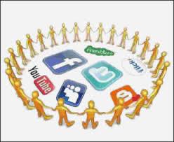 Kampanye Di Media Sosial, Paslon Dibatasi 3 Akun Untuk 3 Media Sosial Yang Berbeda