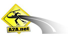 Athens to Atlanta Road Skate 2012