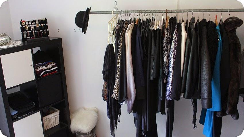 heart and soul for fashion, fashionblog, modeblog, stylediary, fashionbloggerscloset, shopping, closet, fashion, mode, styling, blogparade, stylediary