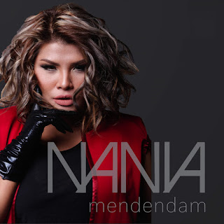 Nania - Mendendam (feat. Jian Meyer) on iTunes