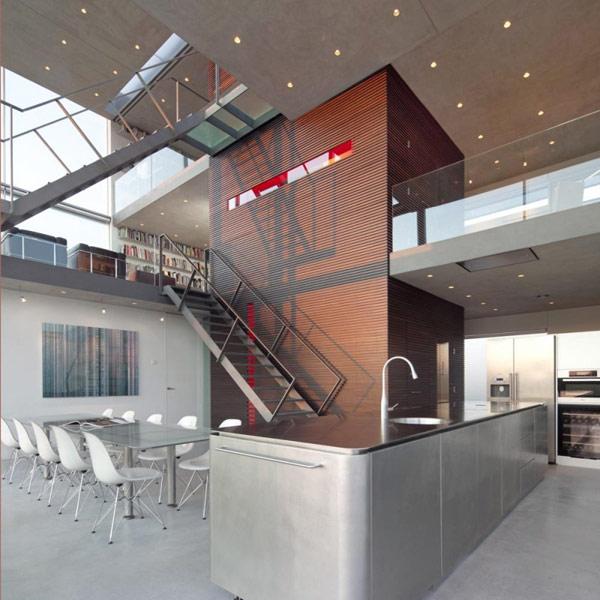 luxury-dream-homes