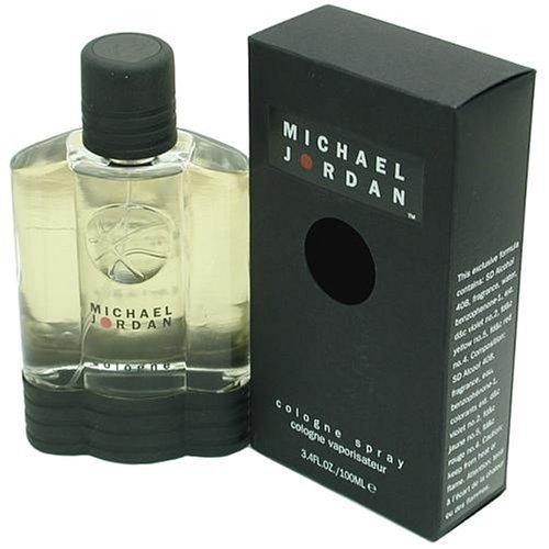 Pour Monsieur Michael Jordan