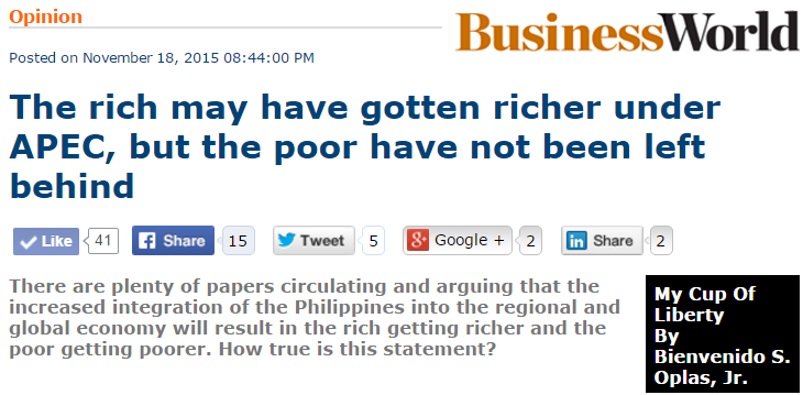 why is the rich superior to the poor essay Why can one country remain rich with high standards of living for a 100 plus years, yet another remains poor for over a 100 years 21-10-2014 the disparity eastern and western religions essay between essay are others and rich poor why countries some the rich and everyone else is larger than ever in the united states and increasing in much of.