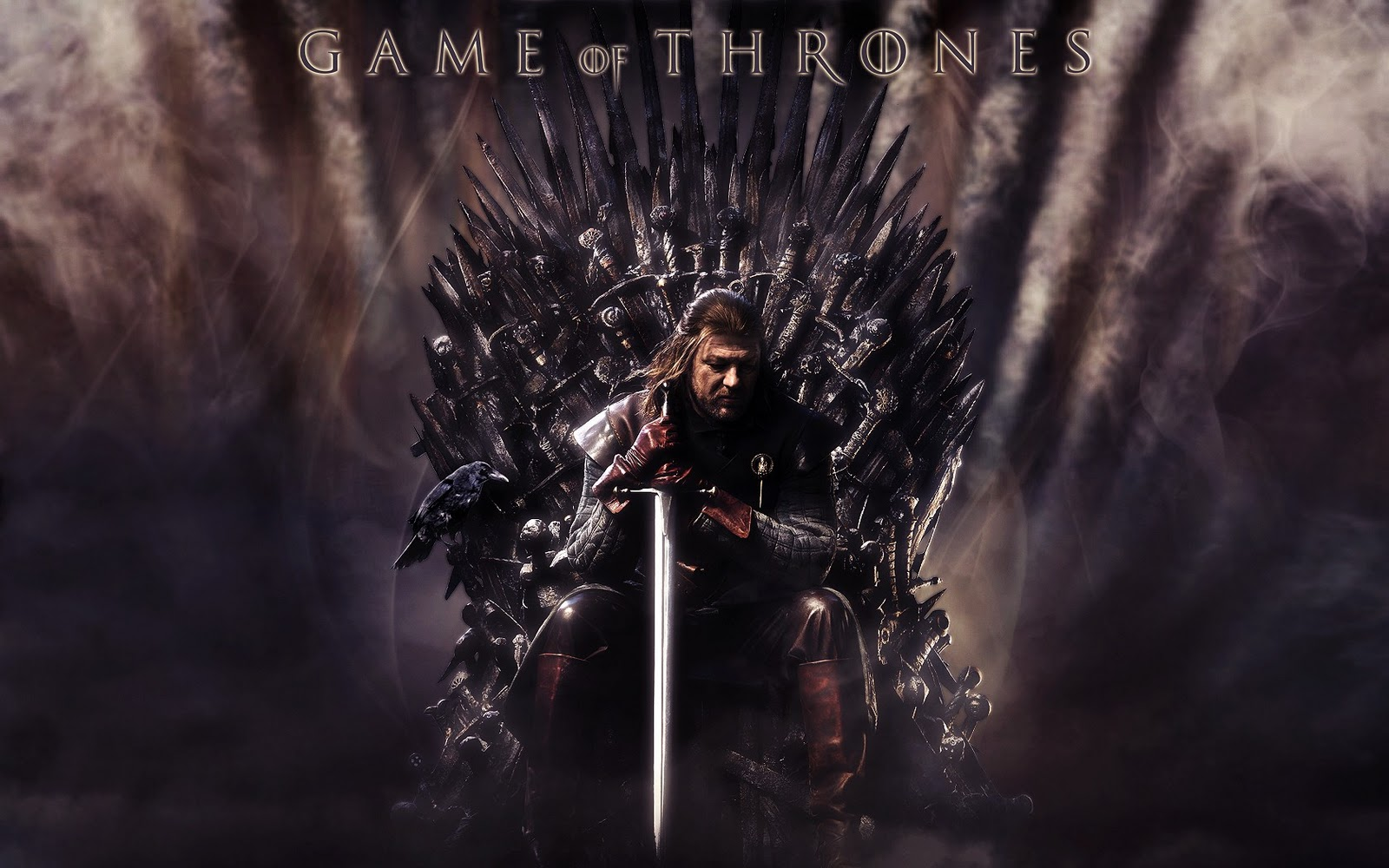 eyesurfing: game of thrones wallpaper from tv series