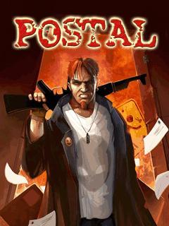 jogo postal gangstar em portugues global fun postal postal é você ...
