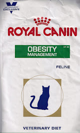 Royal Canin Obesity
