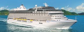 El barco: MARINA
