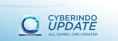 Cara Menjadikan PC Cyberindo Dan Mendaftarkan CyberIndo Garena Gratis