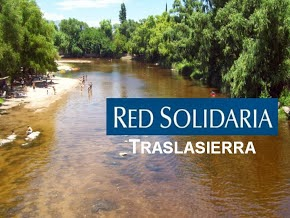 RED SOLIDARIA NACIONAL