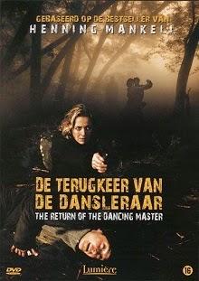 Xem Phim Sự Trở Lại Của Những Vũ Sư - The Return of the Dancing Master