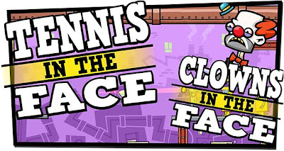 game-tennis-in-the-face-free-download