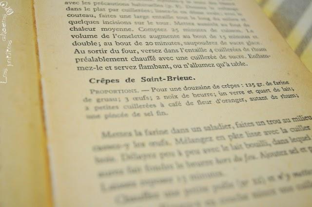 Confraria gastron mica do bar o de gourmandise le pouding mexico de mme e saint ange - La cuisine de madame saint ange ...