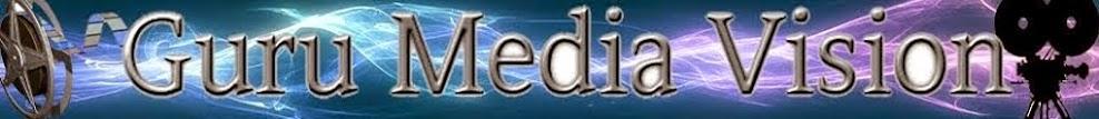 www.gurumediavision.com