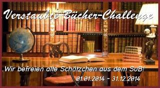 http://biluma-buecher-blog.blogspot.de/p/blog-page_31.html