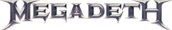 Recitales de Megadeth Completos Online - Parte 2