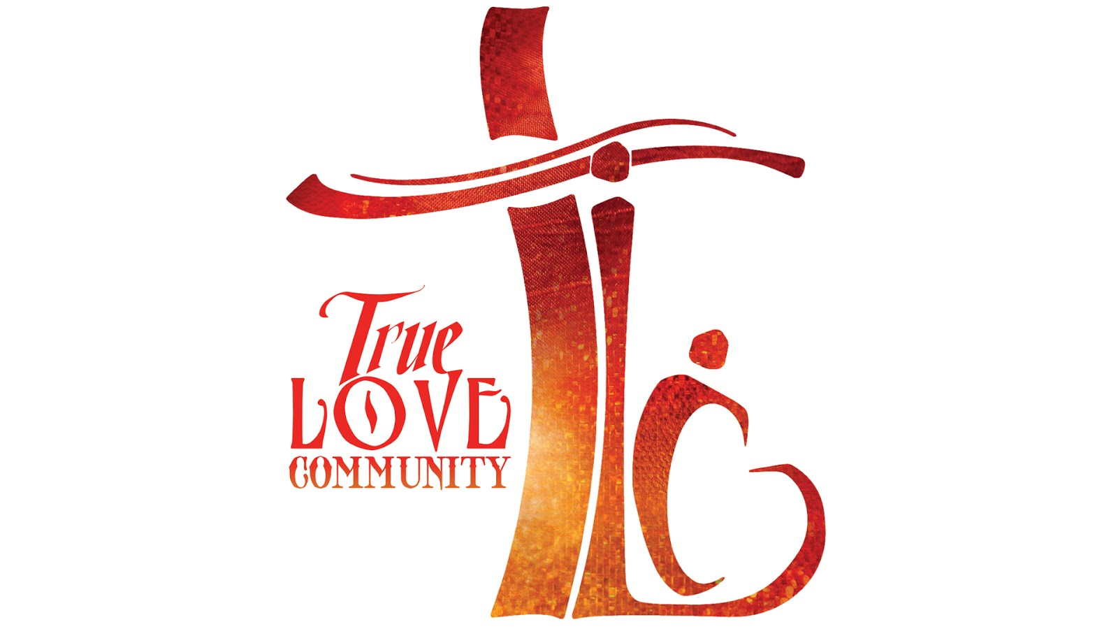 TLC Home Page
