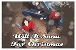 http://shojo-y-josei.blogspot.com.es/2013/12/will-it-snow-for-christmas.html