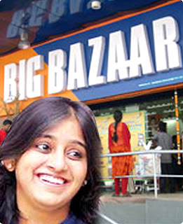 Ashni+Biyani 6 Young Indian Female Entrepreneur Who Shaping The New Horizon