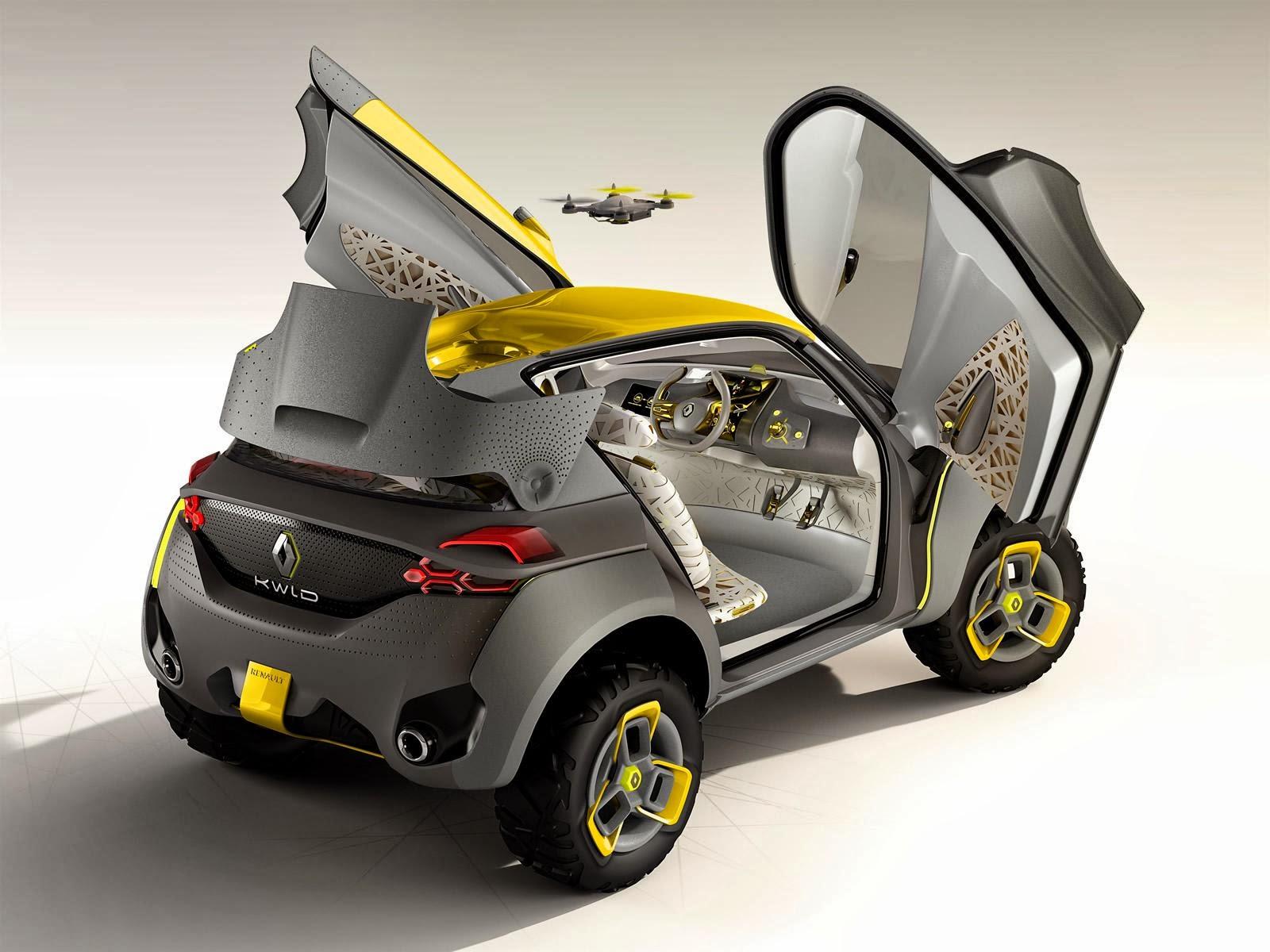 [Resim: Renault+KWID+2.jpg]