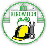 RENOVATION RUMAH2U