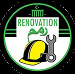 RENOVATION RUMAH2U