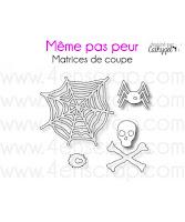 http://www.4enscrap.com/fr/les-matrices-de-coupe/504-meme-pas-peur.html