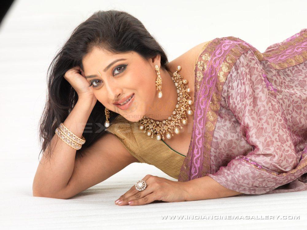 kareena kapoorxxx videos.c