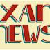 தமிழகம், புதுச்சேரியில் எஸ்எஸ்எல்சி தேர்வு நாளை தொடங்குகிறது 10 லட்சம் மாணவ-மாணவிகள் தேர்வெழுதுகிறார்கள்