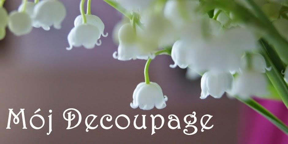 http://mojmagicznydecoupage.blogspot.com/