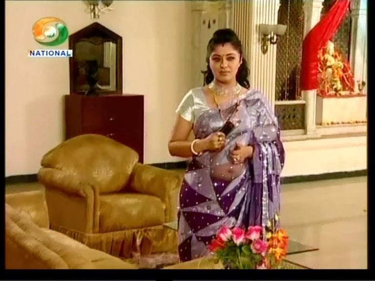 malayalam serial actress rare navel - photo #29
