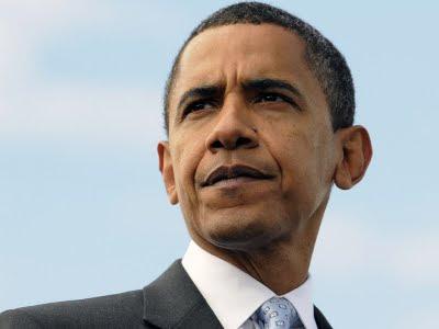 Barack Obama Pictures