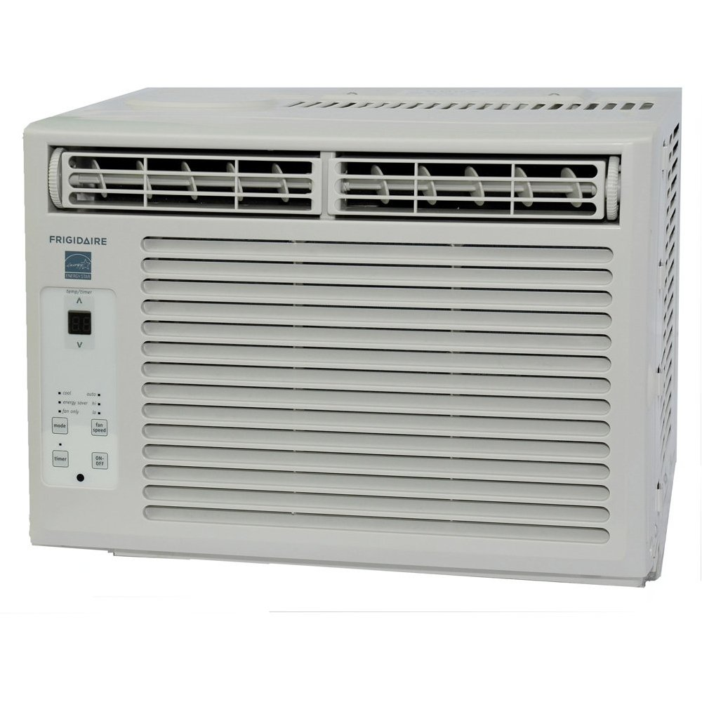 Mini Air Conditioner Window Air Conditioner