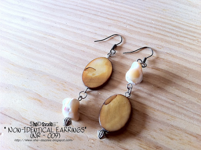 nr009-non-identical-mismatched-earrings