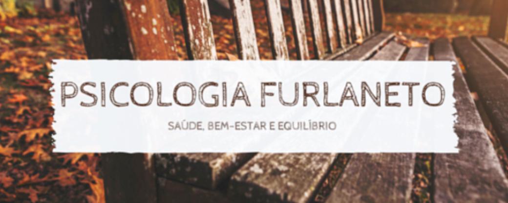 PSICOLOGIA JULIO FURLANETO