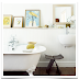 Yay or Nay: art + bath