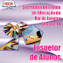 Apostila Inspetor de Alunos - Concurso SEEDUC-RJ EDITAL CEPERJ