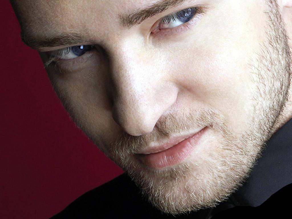 http://1.bp.blogspot.com/-dHl2Z5hmP6I/T02VhC691gI/AAAAAAAACnw/r9Ou3yhMLZY/s1600/Justin+Timberlake+(3).jpg