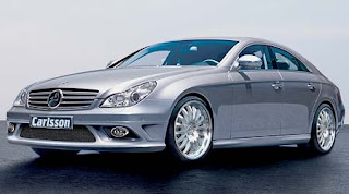 mercedes benz cars faily