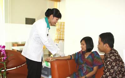 manfaat-pemeriksaan-laboratorium