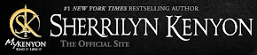 Site Oficial Sherrilyn