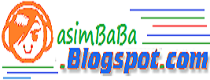 asimBaBa | Free Software | Free IDM Forever